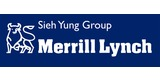 Sponsor - Merrill Lynch
